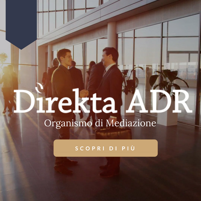 Direkta ADR