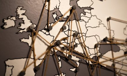 La Funzione Pubblica, tra Sistema di Reti Locali e Globali