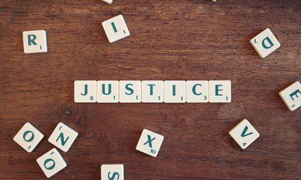 L'ottemperanza al giudicato. La giustizia nell'amministrazione