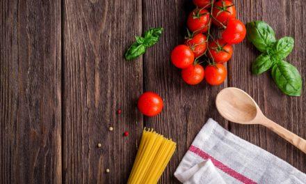 Scelte alimentari e ius educandi:  il delicato rapporto tra autodeterminazione  e tutela dei vulnerabili