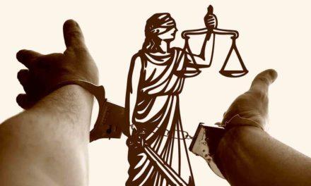 """I diritti umani: questi """"desaparecidos"""""""